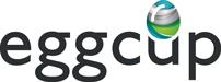 Eggcup Logo